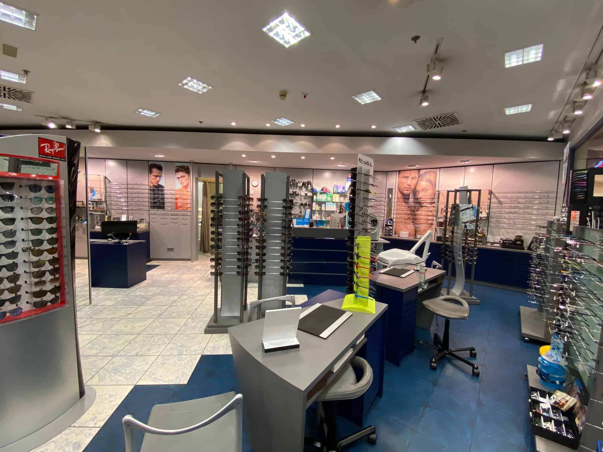 Optique-Schaefers-Magasin2