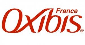 Oxibis-eyewear